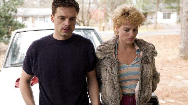 'Yo, Tonya': Póster final español del biopic de Tonya Harding con Margot Robbie