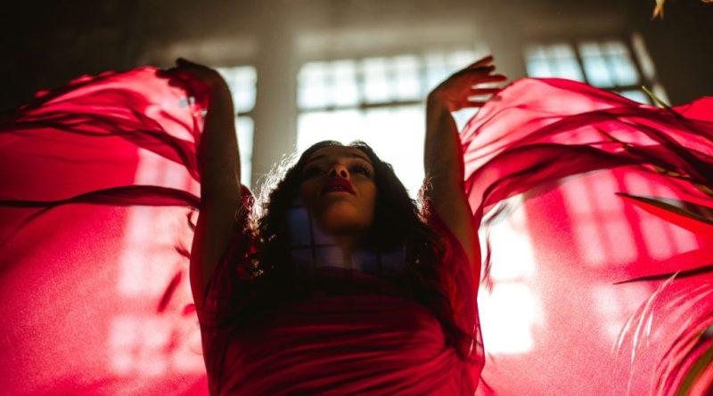 'Cupido': En marcha el rodaje de la nueva serie para la plataforma de RTVE
