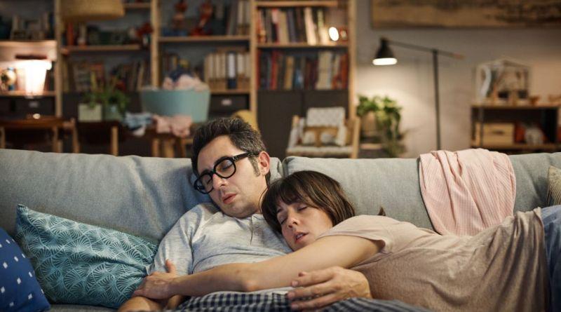 'Mira lo que has hecho': Movistar+ confirma segunda temporada de la serie de Berto Romero