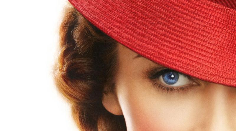 'El Regreso de Mary Poppins': Primer tráiler oficial en castellano