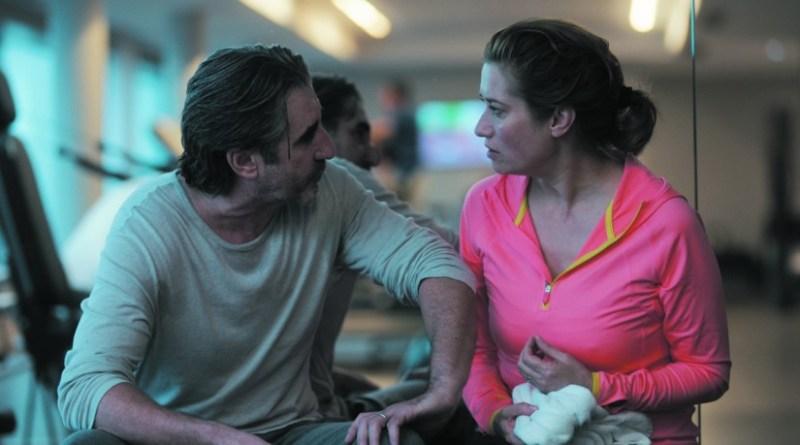 'La número uno' clausurará el festival Cine por Mujeres