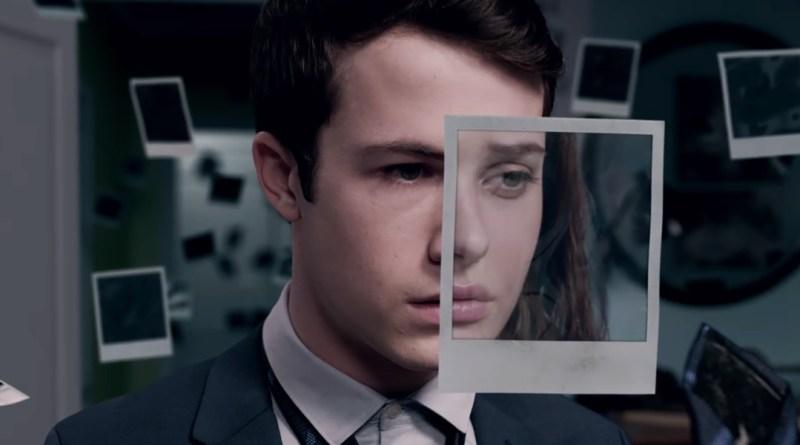 'Por trece razones': Netflix anuncia la fecha de estreno de la segunda temporada