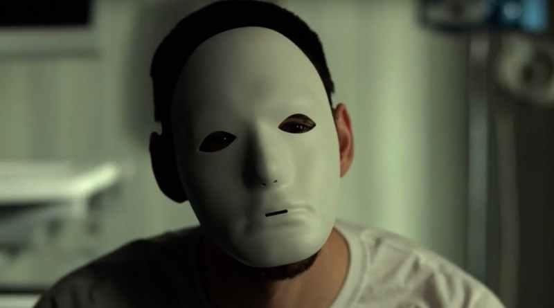 'The Punisher': El villano se deja ver en el nuevo avance de la segunda temporada