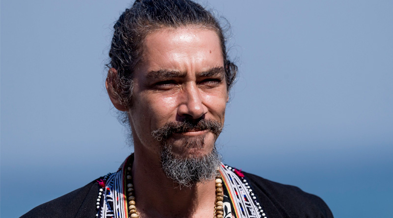 'Hernán. El hombre': Óscar Jaenada protagoniza la mayor superproducción histórica de la ficción televisiva en español