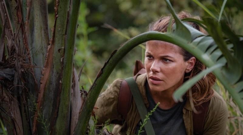 'The Widow': Llega a Prime Video la nueva serie de Kate Beckinsale