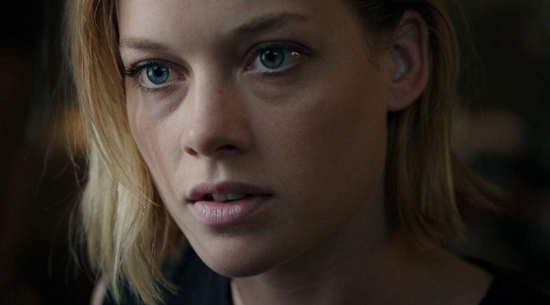 'The Witcher': Netflix ficha a Katia Bokor para ser la Reina Sancia