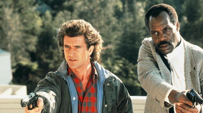 Mel Gibson se ha encargado de confirmar que el cienasta ya trabaja en Arma Letal 5