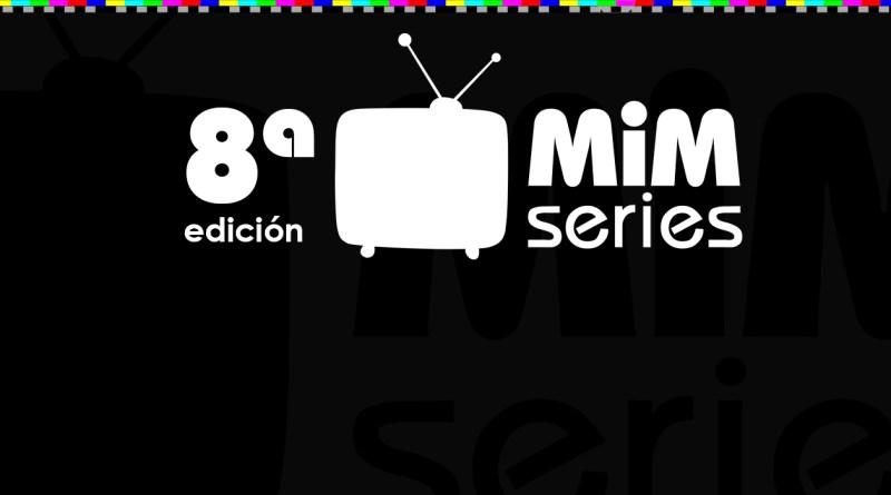 Los Premios MiM Series se entregarán el 23 de febrero