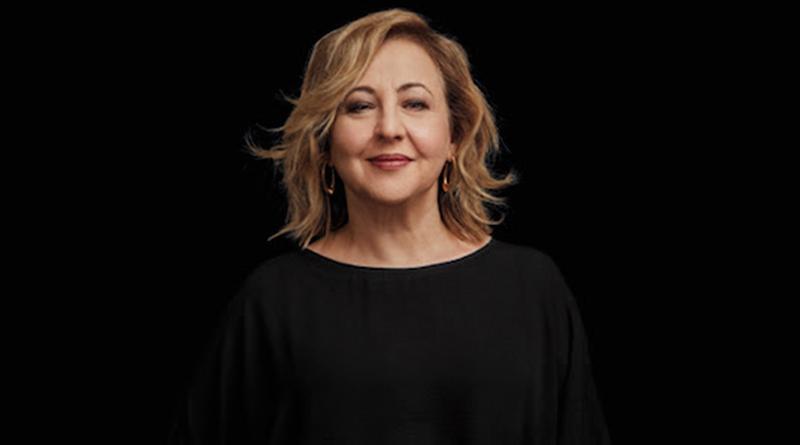 El nieto | En marcha el rodaje de Nely Reguera con Carmen Machi
