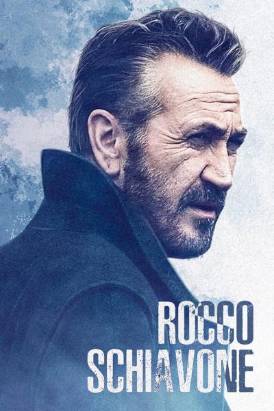 Rocco (serie)