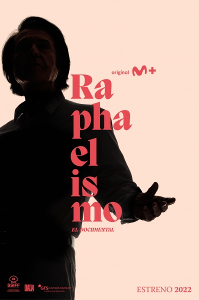 Raphaelismo