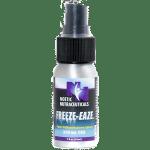 Freeze-Eaze 300 mg CBD Spray