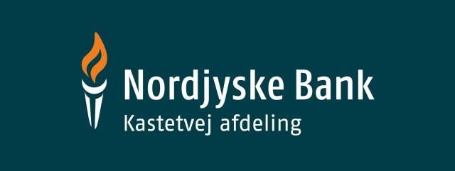 Nordjyske Bank
