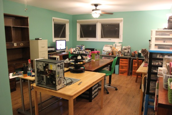 Almost done!!    noexcusescrapbooking.com