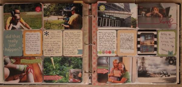 PL Aug 3 || noexcusescrapbooking.com