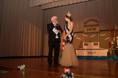 2014 Miss Outdoors1