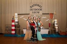 Finalists- Crown-84