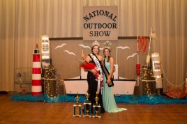 Finalists- Crown-86