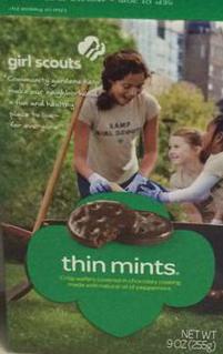 thinMint
