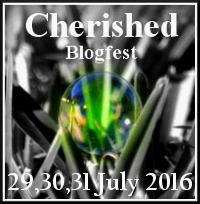 Cherished Badge16