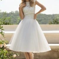 Rochie albă, deşi nu eşti tu mireasă?