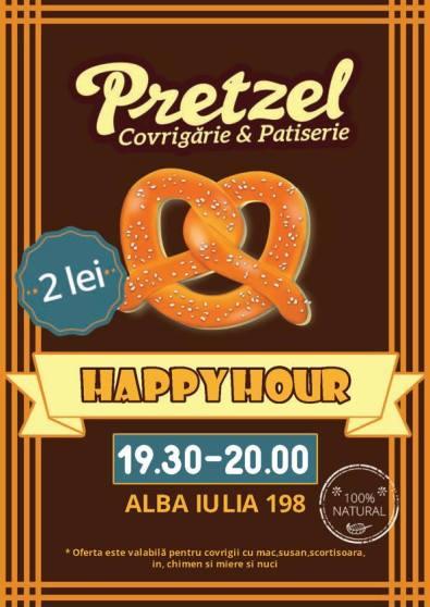 gusto pretzel 1