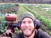 Ryan Demarest: Naked Acre Farm