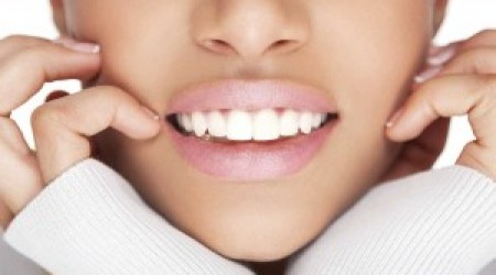 Some Teeth Whiten Tips - Amaze The People Around You!