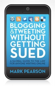 blogging-and-tweeting-without-getting-sued