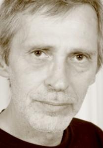 Wayne Jansson