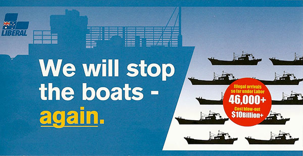 Stop-Boats-1-