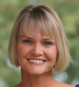 Penny Blatchford - profile