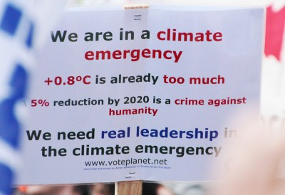 IMG_7450-climate-emergency-voteplanet-400x274