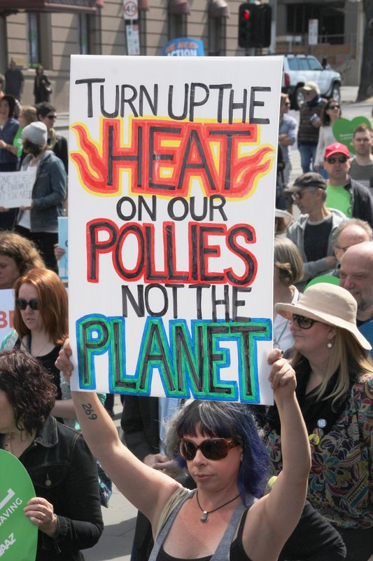 PeoplesClimate-Melb-IMG_8319-w600