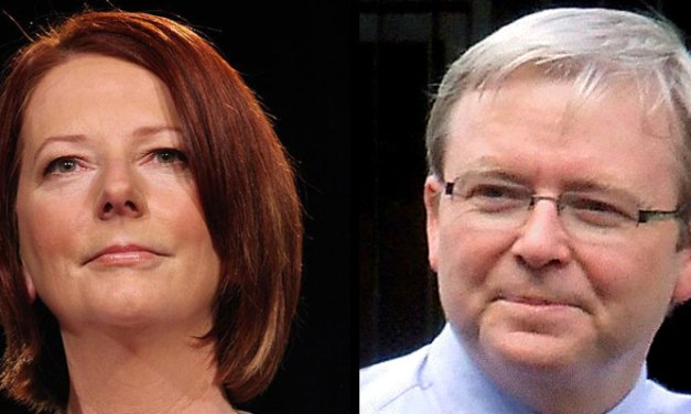 Tony Abbott's Royal Commission blunders: @madwixxy comments on #TURC