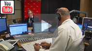 ABC News Qld: LNP MP Dr Bruce Flegg details the 3 year farcical investigation into him.