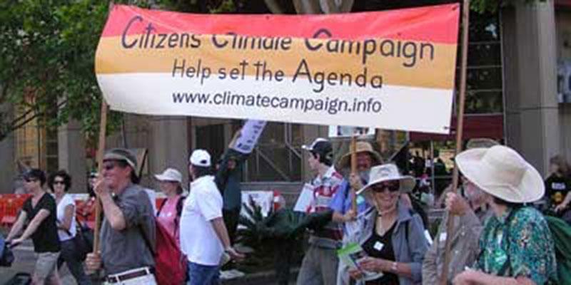 climate-campaign
