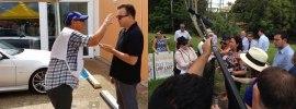 Pt 2 Qld election blog 2015 – #qldvotes #qldpol: @Qldaah
