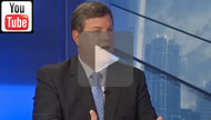 ABC News Qld: Tim Nicholls on the Government's promises post-election & local LNP candidates.