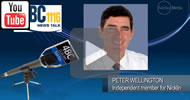 4BC: LNP minority govt: Asset sales need to be off the table for Peter Wellington & Rob Katter.