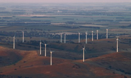 Victorian Energy Minister challenges @TonyAbbottMHR on #RET – @takvera