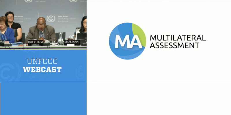 20150604-sb42-Australia-multilateral-assessment-feature