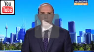 Immigration Minister Peter Dutton claims Amnesty has launched an 'ideological attack' on the Australian Government.