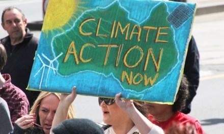 Battle of #coal vs #renewables in northern Queensland writes @takvera