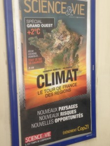 20151106-climate-poster-france-regions-IMG_1354