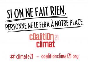 20151118-climat21-mobilisations