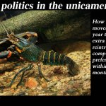 Redclaw politics in the unicameral state – Analysis: @Qldaah #qldpol