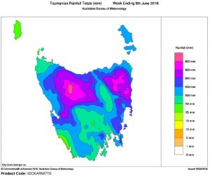 201606-Tas-rainfall-week-to-9june-500w