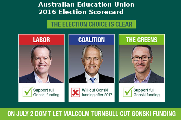 AEU-education-ausvotes2016-scorecard-600w