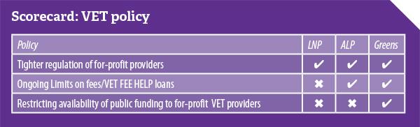 NTEU-VET-ausvotes2016-600w